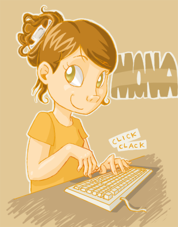 funny surveys. fun surveys yaaaaaaaay