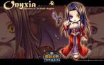 WOW:World of Warcraft-Onyxia