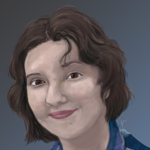 EclecticRat's Profile Picture