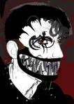 Jaws by pentatonic-ripper