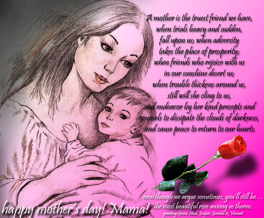Mothers day greetings by austhistikated on deviantart mothers day greetings by austhistikated mothers day greetings by austhistikated m4hsunfo
