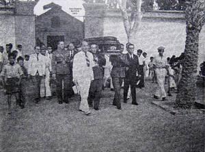 1941 (5) 1942-02-17 Los restos del Mayor Alfredo N