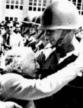 1941 (1) 1941-07-05 Conflicto con el Ecuador se in