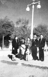 1935 (4b) 1935-45 Rosita Ramirez de Esteves Patric