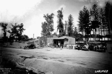 1935 (3) 1935-45  Lurifico Chepen