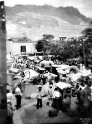 1935 (2b1) 1935-45 Feria de San Sebastian de Chepe