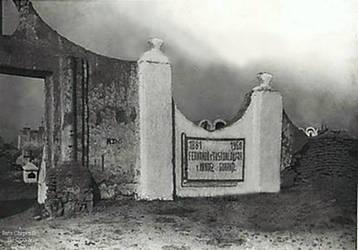1881 (10) 1881-10-28 Gadalupe los hermanos Fernand