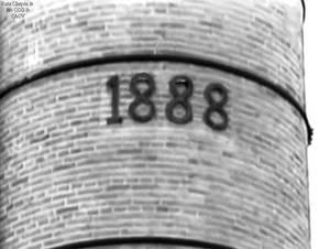 1881 (2) 1888 Hacienda Lurifico entra oficialmente