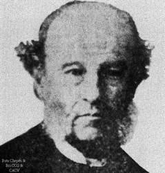 1877 Mariano Paz Soldan anota que Chepen es una po