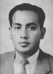 1956 (3) 1956-09-10 Dr Cesar Carrillo Gil presta j by Chepen-Ruta
