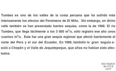 1968 (11) La Gran sequia afecto a Chepen copia by Chepen-Ruta