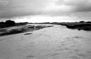 1925-03-07a25 Lluvias torrenciales generan daos  by Chepen-Ruta