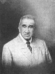 1930 (4) Genaro Cotrina Silva Alcalde de Chepen 19 by Chepen-Ruta