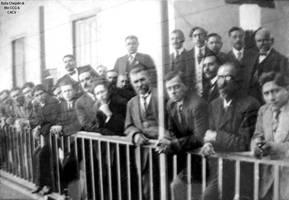 1930 (5a) 1930-50 Personalidades Chepenanas copia