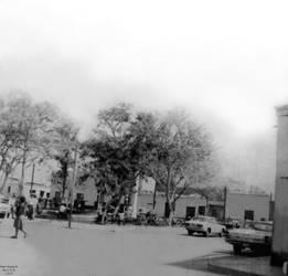 1971 (1) Plaza de Chepen copia