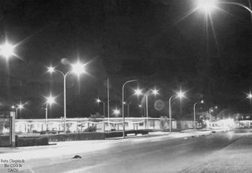 1971 (3) Hospital de Chepen Inaugurado en 1966 noc