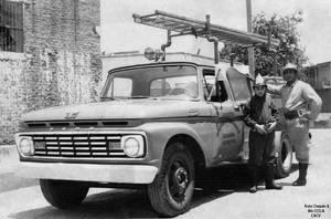 1971 (5) 1971-80 Salvadora Chepen N 45 Unidad Mo
