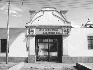 1972 (1) Casa Cooperativa Talambo Lda copia