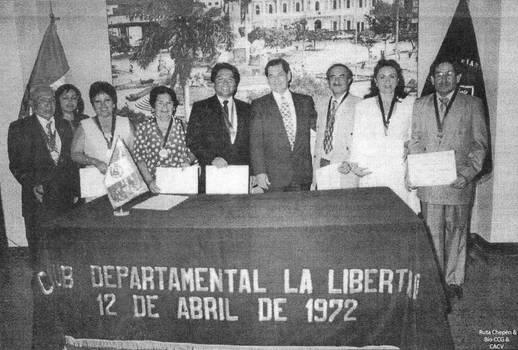 1972 (3) 1972-04-12 Club Departamental La Libertad