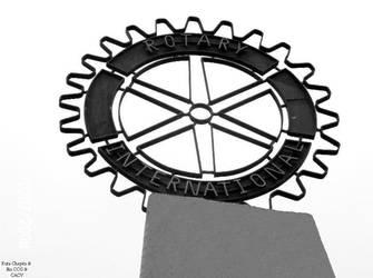 1976 (1) 1976-01-16 Rotary Club Internacional copi by Chepen-Ruta
