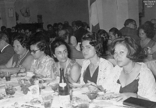 1976 (3) 1976-11 Gioconda Bay Sra.Dina Garca Erl by Chepen-Ruta