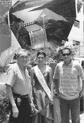 1977 (2) Jequetepeque - Zaa Proyecto Especial co by Chepen-Ruta