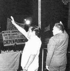 1984 (0a) 1975-06-07 Asamblea popular Dr Godofredo by Chepen-Ruta