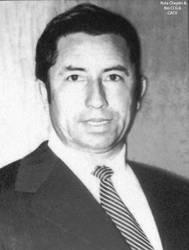 1984 (4) 1984-09-07  Christian Diaz Prado Ultimo A by Chepen-Ruta