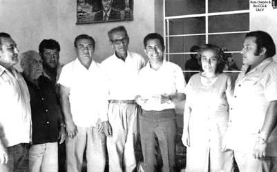 1984 (4b) 1984 Christian Diaz Prado Alcalde Distri by Chepen-Ruta