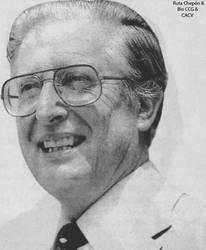 1984 (8) 1984-09-15 Javier Alva Orlandini Vicepres by Chepen-Ruta