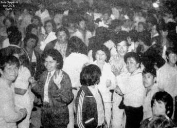 1984 (12) 1984-09-15 La poblacion celebro a lo gra by Chepen-Ruta