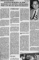 1991 (9) Cristian Diaz Prado como se debe manejar