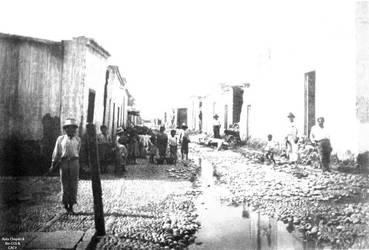 1925 (1) 1925 -02-07 El Aluvion del ao 1925 en C by Chepen-Ruta