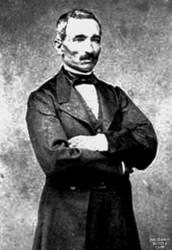 1862 Jose Balta primer arredatario de la Hacienda  by Chepen-Ruta