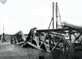 1925 (2) Lluvias torrenciales en la Villa de Eten
