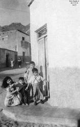 1967 (3) Quinta Chavarry by Chepen-Ruta