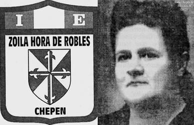 1967 (2) 1967-11-03 Apartir de esa fecha el Colegi by Chepen-Ruta