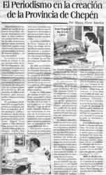 1984 (3) Chepen Provincia y Punto by Chepen-Ruta