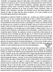 1851 (0b) Talambo Historia by Chepen-Ruta