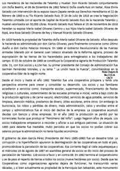 1851 (0d) Talambo Historia by Chepen-Ruta
