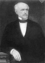 1851 (1) Mamuel Salcedo Peramas Nuevo Dueo de la by Chepen-Ruta