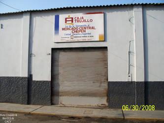 1956 (2) 2008 Mercado central entrada anterior by Chepen-Ruta