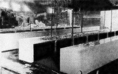 1956 (2a)  1956-12 Remodelacion Mercado Central de by Chepen-Ruta