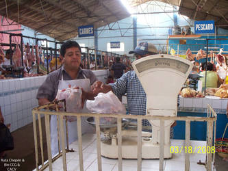 1956 (3) 2008 Mercado central pesas y balanzas by Chepen-Ruta