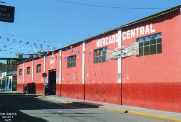 1956 (7) 2012 Mercado central by Chepen-Ruta