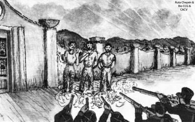 1881 (10a) 1881-10-28 Gadalupe los hermanos Fernan