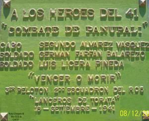 1941 (4) 2010-08-12 Pueblo Nuevo a los Heroes del