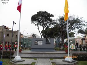 1941 (6) 2012-09-11 Escenario de la Ceremonia 2012