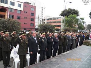 1941 (8) 2012-09-11 Invitados a la Ceremonia polit