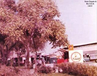 1947 (19) 1970-80  Av Ezequiel Gonzales Caceda by Chepen-Ruta